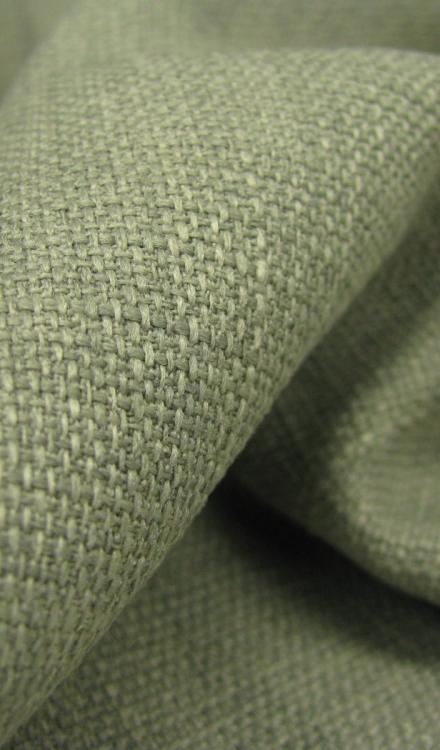 Uni polyester zand Nooteboom