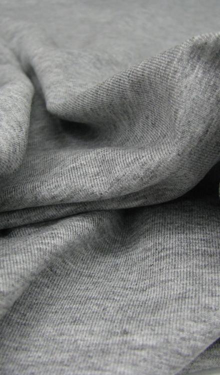 Tricot grijs Arella