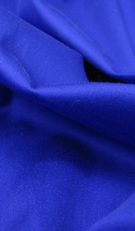 Uni katoen kobalt