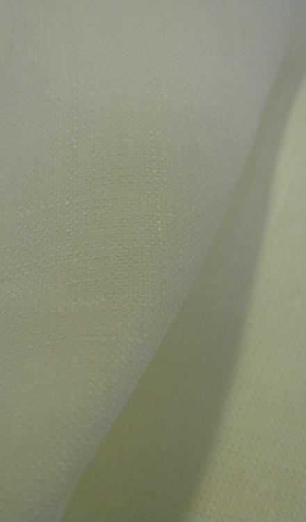 Linnen off white Gossypium